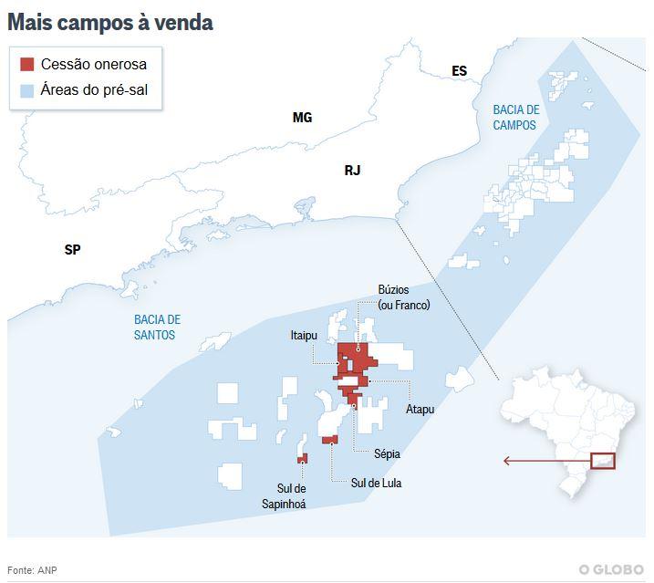 56db47267be Mais campos à venda  BACIA DE CAMPOS